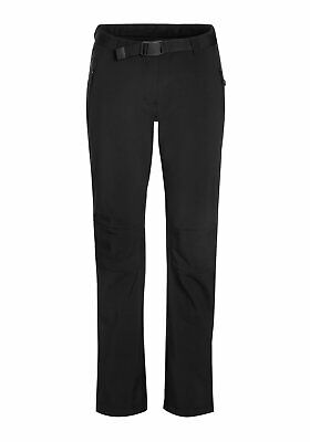 Maier Sports Tech Pants - Softshell Outdoorhose Damen (236008) NEUWARE!!