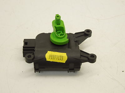 Audi A4 B6 B7 Climate Control Flap Positioning Motor For Defrost 8E2820511B