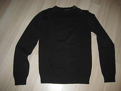 PULL JULES  Taille M
