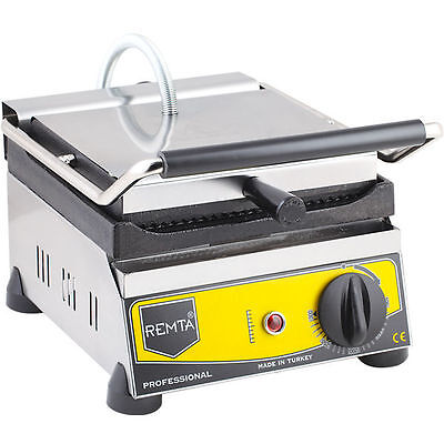 R72 Pro Griddle Panini Grill Panini Toaster Grill Catering