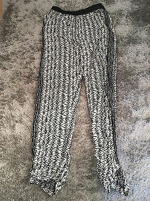 River Island Casual Pants Girls Age 11-12