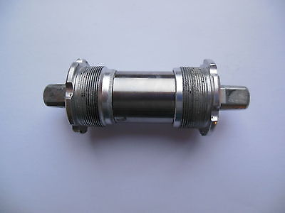 Boitier Campagnolo Veloce BSC 111 mm 1.37 x 24