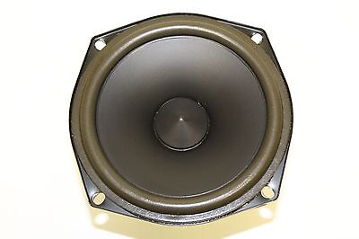 Acoustic Energy AE-100i Mid/Bass Driver - Drive Unit - Woofer -Perfect Condition