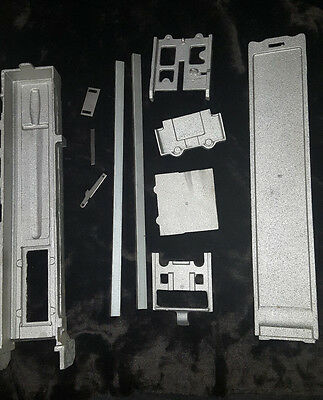 Mills Repro Sword Side Vendor Kit For An Antique Slot Machine