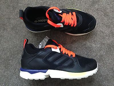 New Adidas ZX 5000 RSPN Running Shoes Trainers, Size UK 5