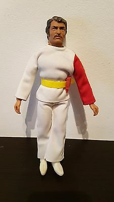 Palitoy Space 1999 Action Figure Paul Morrow