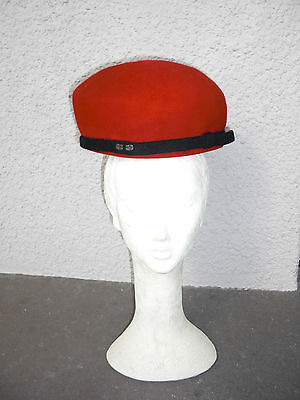 Collectible Russian Military Hat