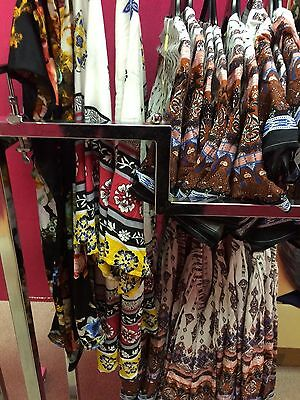 Joblot womens clothing mixed items and sizes bnwt
