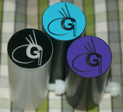 G1 Chanter Reed Protector for Highland Bagpipe pipes