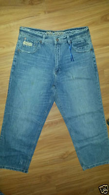 brand new Pepe Jeans London mens jeans --size:38 New