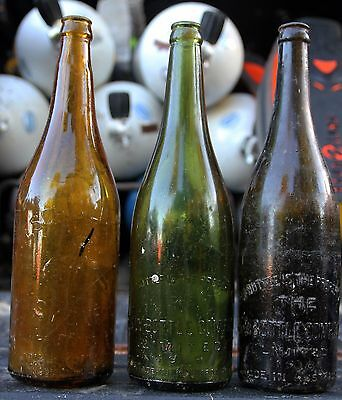 NSW Beer History for your Bar