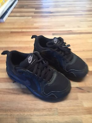 Nike Air Max Trainers Size 12