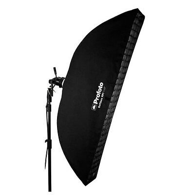 Profoto 50 Degrees Fabric Grid for Softbox (1x6 ft.)