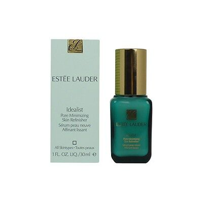 Estee Lauder - IDEALIST pore minimizing skin refinisher 30 ml F23b p3_p1090391