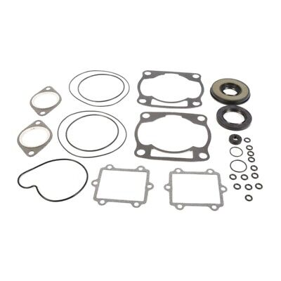 WINDEROSA Professional Complete Gasket Sets with Oil Seals  Part# 711249#