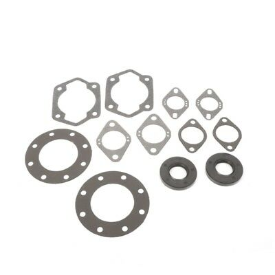 WINDEROSA Professional Complete Gasket Sets with Oil Seals  Part# 711068#