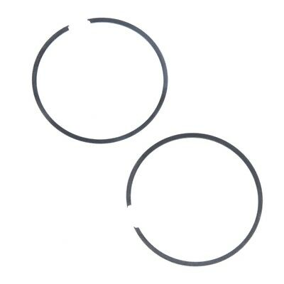 WISECO Piston Ring Set 2294CD  Part# 2294CD