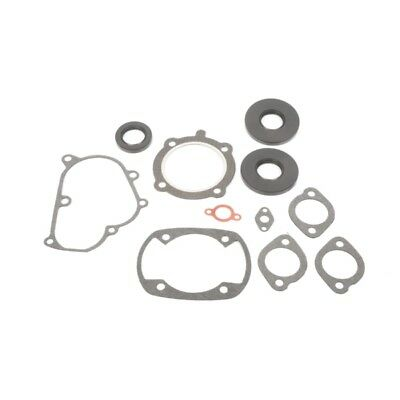 WINDEROSA Professional Complete Gasket Sets with Oil Seals  Part# 711138#