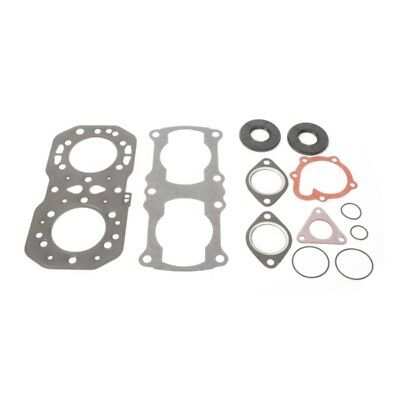 WINDEROSA Professional Complete Gasket Sets with Oil Seals  Part# 711187#