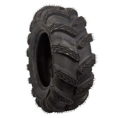 HIGH LIFTER Radial Outlaw Tire  Part# ROL-7954