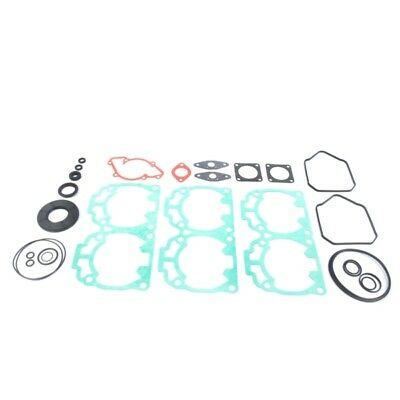WINDEROSA Professional Complete Gasket Sets with Oil Seals  Part# 711284#