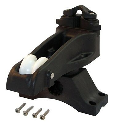 KIMPEX Anchor Lock Removable Mount System  Part# 50700