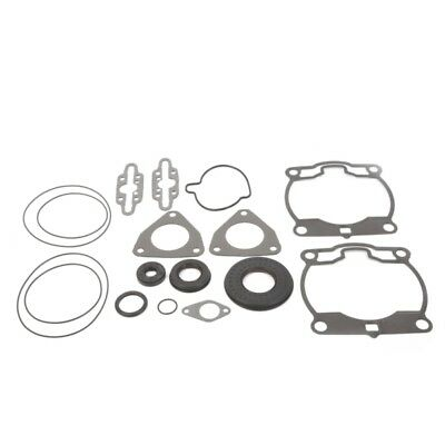 WINDEROSA Professional Complete Gasket Sets with Oil Seals  Part# 711282#