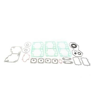 WINDEROSA Professional Complete Gasket Sets with Oil Seals  Part# 711302#