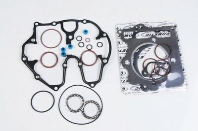 WISECO Top End Gasket Kit  Part# W5514