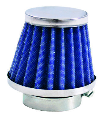 OUTSIDE DISTRIBUTING Air Filter 35mm Long Cone  Part# 06-0405