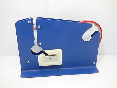 1X New Packing Poly Bag Neck Sealer to256