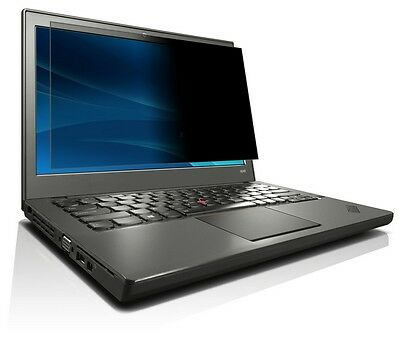 Lenovo 3M ThinkPad X1, X1 Carbon Touch and T440s Touch Privacy Filter