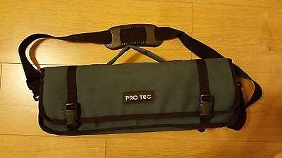 Pro Tec Padded Flute and Piccolo Case