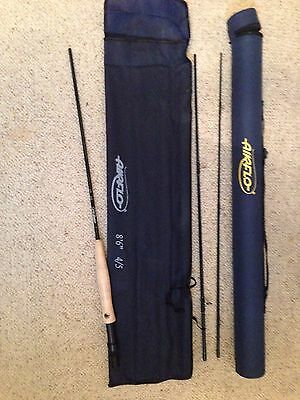 Airflo Fly Fishing Rod Kit - Brand New - RRP £65