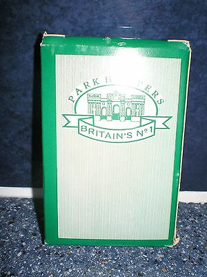 Pack Of Playing Cards - Park Hampers Britain's No. 1