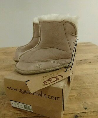 Genuine kids Ugg boots new with tags
