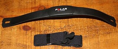 Polar T31 Coded Heart Rate Monitor Hrm Belt