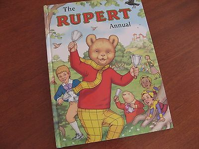 2003 Daily Express RUPERT Annual exc cond