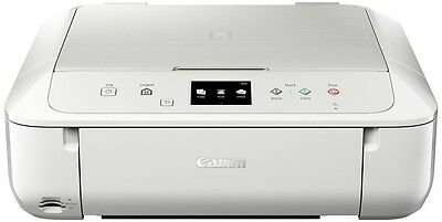 Canon Pixma MG6851 Wireless All in One Inkjet Printer