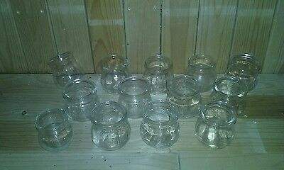 Cupping Jars
