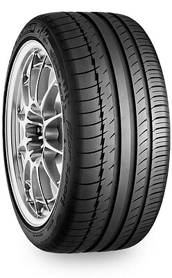 255 35 ZR 19 96Y XL Michelin Pilot Sport R01 x1 NEW TYRE 2553519