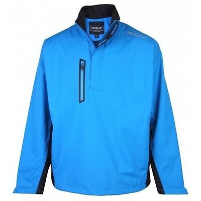 Mens Proquip Ultralite Waterproof Golf Jacket BRAND NEW with Tags Size LARGE.