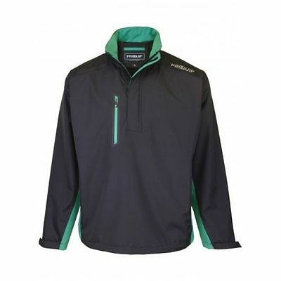 Mens Proquip Ultralite Waterproof Golf Jacket BRAND NEW with Tags Size LARGE