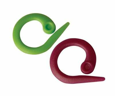 KnitPro Split Stitch Ring Knitting Markers