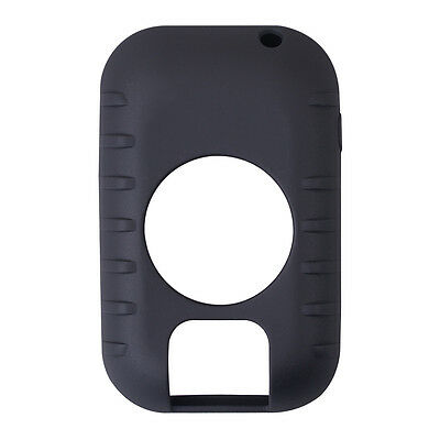Bike Bicycle Cycling MTB GPS Protective Silicone Case Skin for Polar V650 OS866
