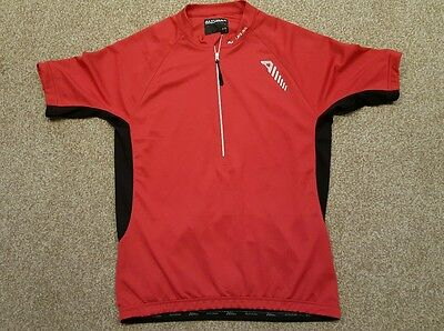Altura Mens Cycling Top Size Large Excellent Condition