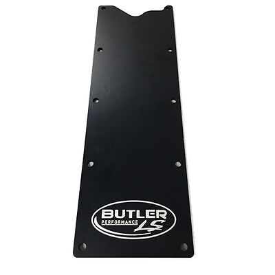 Butler LS Gen 3 Valley Cover 4.8, 5.3, 6.0, LS1, LS2, LS6