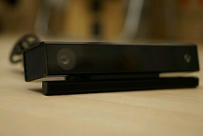 Official Microsoft XBox One Kinect 2 Sensor