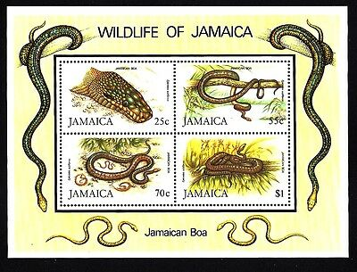 Jamaica Stamps #113//666  -- Dealers Stock, Sets & Souv Sheets,1936-1986, Mint