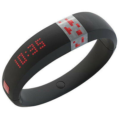 Gameband for Minecraft Small New!!